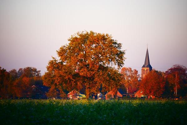 vakantie-gelderland